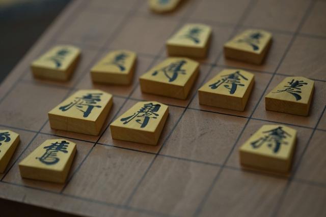 将棋の定跡を無料で勉強・学習できるフリーソフト