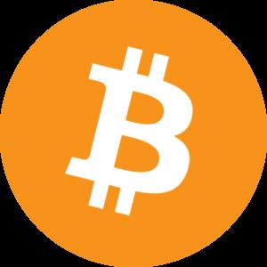 仮想通貨ビットコインイメージ画像