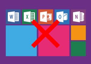 パソコンウイルスの種類と対策やおすすめソフト選について | お役立ち ...