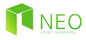 仮想通貨NEOのイメージ画像