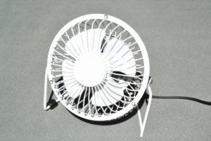 100均・100円で買える暑さ対策グッズ2019