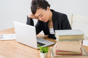 疲れやすいのはなぜ?原因となるNGな食事の摂り方とは?