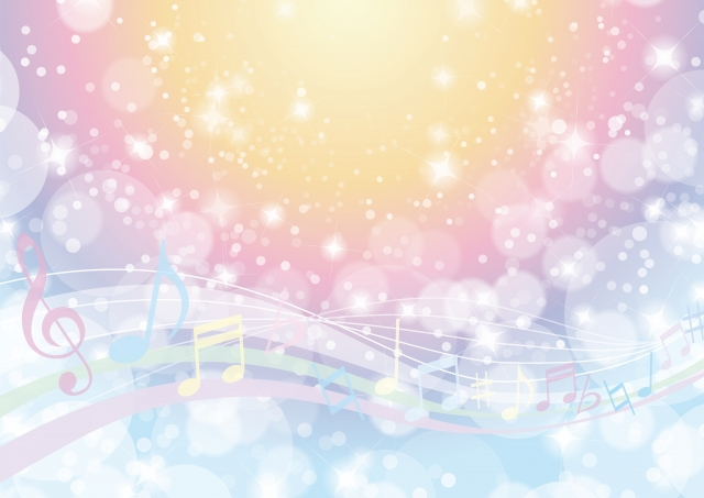 睡眠前に聴くと運気が上がる音楽。その効果はいかに?