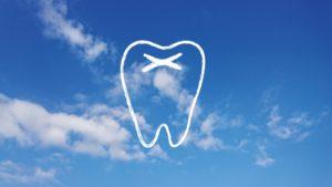 虫歯が痛いときの対処法