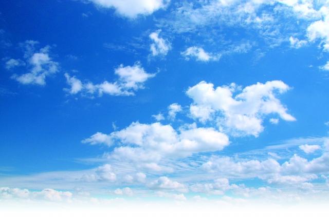 雲の種類は何種類?それらから天気が予想できる?