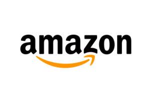 amazonのプライム会員解約・退会方法について