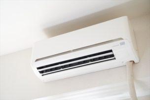 電気代が安い!省エネ暖房器具おすすめ2020最新